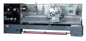 Kent USA KLS-2280C Manual Lathe