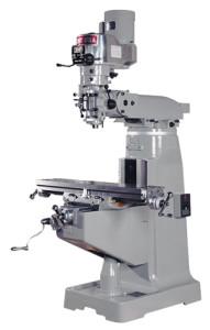 kentucky machine and tool