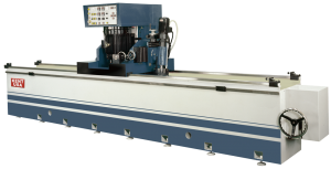 Kent-USA-JNG-Knife-grinder by Amerigo Machinery Co