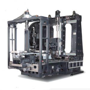 LK HT box in box machine by Amerigo Machinery Co 2