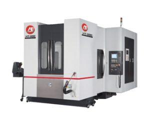LK HT box in box machine by Amerigo Machinery Co
