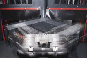 LK MT-800Pv1 by Amerigo Machinery Co 2