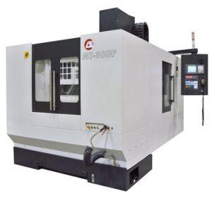 LK MT-800Pv1 by Amerigo Machinery Co