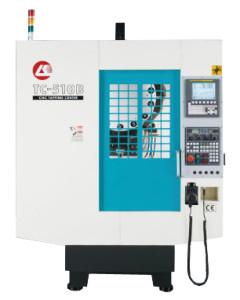 LK TC510 by Amerigo Machinery Co