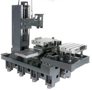 LK TT-510P by Amerigo Machinery Co 2