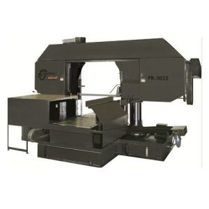 Marvel PB 3032 – HORIZONTAL BILLET SAW by Amerigo Machinery Co