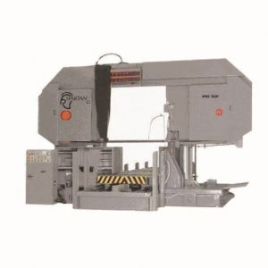 Marvel PB 5263 – HORIZONTAL BILLET SAW by Amerigo Machinery Co