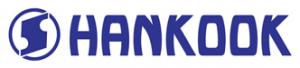 Hankook Machinery by Amerigo Machinery Co