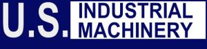 US Industrial Machinery by Amerigo Machinery Co