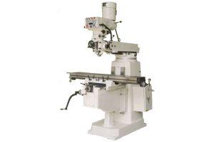 Victor Mills by Amerigo Machinery Co