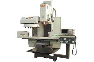 Victor VMC by Amerigo Machinery Co