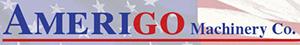 Amerigo Machinery Co.