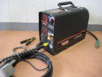 LN-25 Wire Feeder