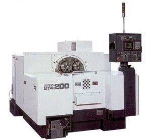 mt4-200