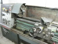 Clausing Colchester 17×80 Geared Head Engine Lathe (17)