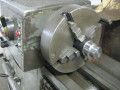 Clausing Colchester 17×80 Geared Head Engine Lathe (23)