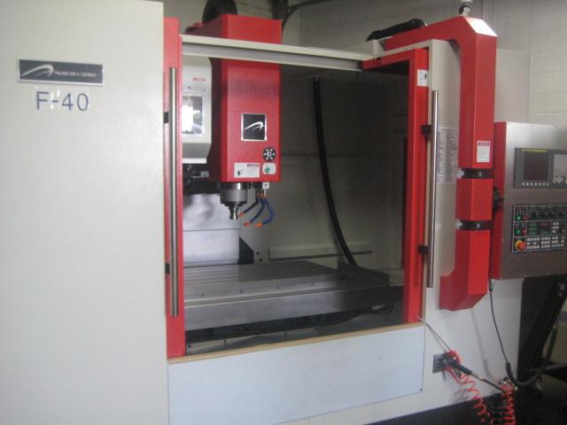 Specials - Amerigo Machinery Co