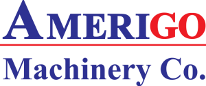 Amerigo Machinery Co.
